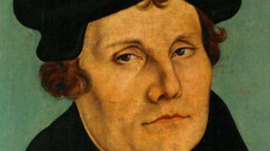 What Do Martin Luther And Worthwhile Surveys Have In Common